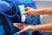 Как выбрать лучший солнцезащитный крем: советы Роскачества