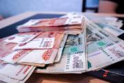 Как заработать на падении рубля: ответ финансиста