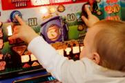 Экс-любителей азартных игр занесут в стоп-лист