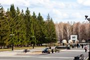 Будущее главного парка Екатеринбурга: каких изменений ждут от нового директора