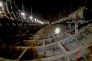 Хуснуллин: правительство РФ поддержит развитие Челябинского метрополитена