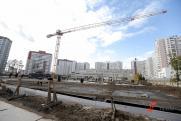 Текслер заявил о старте масштабного строительства школ в Челябинской области