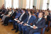 Чем примечателен новый состав ОП Челябинской области: анализ политологов