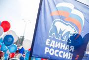 Результаты праймериз ЕР в Челябинской области не удивили