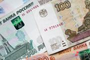 На Среднем Урале впервые за четыре года вырос уровень бедности