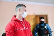 Экс-мэру Екатеринбурга грозит арест за организацию оппозиционных митингов