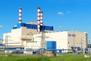 На Белоярской АЭС под Екатеринбургом спонтанно отключился энергоблок № 4