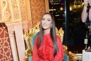 «Люблю быть первой»: Ольга Бузова станет наставницей в «X-Factor Беларусь»