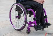 Глава Всероссийского общества инвалидов: «Найти работу помогут онлайн-сервисы»