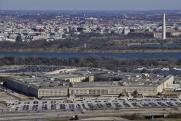 США отказали России в возвращении в Договор по открытому небу