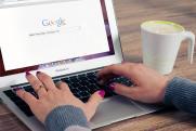 Как с твиттером: в России ожидается замедление трафика Google
