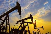 Из нефтескважины в Коми выбросило породу и загрязненные воды