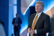 «Для вас я – Путин»: Песков поддержал «вырванную из контекста» фразу главы Коми