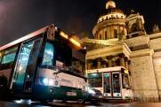 «Ночь музеев» даст петербуржцам «послушать» животных, космос, поэзию и даже статуи