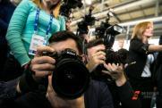 Эксперт – о задержании журналистов: «Свободная пресса» – в большей степени идеализированный образ»