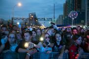 Общественники предложили способы борьбы с деморализацией современной молодежи