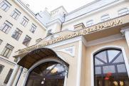 Общественники выяснили, почему российский малый бизнес отстает в развитии