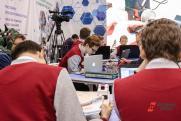 В Салехарде построят детский технопарк «Кванториум» за миллиард рублей