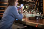 В Югре выявили взаимосвязь количества алкомаркетов и смертности