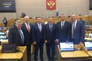 В Прикамье депутаты Госдумы проиграли праймериз звезде «Реальных пацанов»