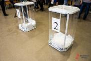 В Пермском крае заново пройдут выборы на самой конфликтной территории