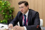 Нижегородский инвестор восстановит «Усадьбу Гусевых»