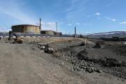 В Норильске ищут подрядчика для реконструкции цеха на ТЭЦ-3