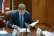 Власти Хакасии предложили сократить расходы на зарплату бюджетников