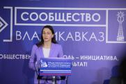 Член ОП РФ Наталья Починок: «Приход новой команды чиновников, как правило, конфликтный процесс»