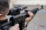 Психиатр о стрелке из Екатеринбурга: «Можно получить оружие, заболеть и начать стрельбу»