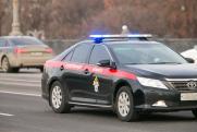 Дочь экс-вице-мэра Екатеринбурга допросили о покушении на бизнесмена