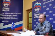 Главные интриги свердловских праймериз: «Единая Россия» обновится на четверть