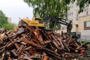 На Урале до конца года «отработают» три первых площадки КРТ