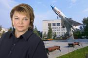 Оппозиционная владелица «Шавермы» проходит в думу свердловского города