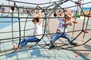 Детские лагеря Перми учтут все требования Роспотребнадзора