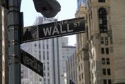 Глава «Роснефти» заявил, что нежелание США стимулировать реальное производство ведет к краху мировой экономики