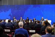 Адыгея улучшила позиции в Национальном рейтинге состояния инвестиционного климата
