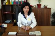 «Мероприятия ограничены до минимума»: главврач из Кабардино-Балкарии о пандемии