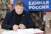 Эксперт: «В отчете Ткачева видна связь с его братом, экс-главой Минсельхоза России»