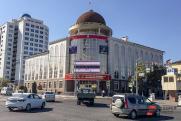 В Чечне пройдет многотысячный съезд: «Это повод для заявления о демарше Кадырова»