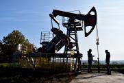 Как аварии в нефтянке поссорили между собой контролирующие ведомства