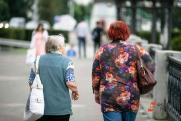 Кому из россиян положена пенсия в 446 тысяч рублей