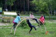 Кому из россиян положены бесплатные путевки в детские лагеря: ответ Госдумы