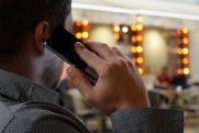 «Ваш звонок первый в очереди»: в СУЭНКО начнет работать новый контакт-центр
