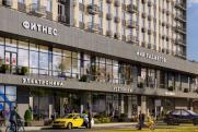 Московские бизнесмены смогут занять первые этажи «Легендарного квартала»
