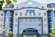 Дом культуры и надежное теплоснабжение: как изменится жизнь в районах Томской области