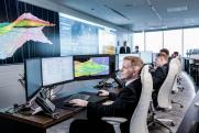 «Газпром нефть» и «Татнефть» договорились о развитии технологий повышения нефтеотдачи