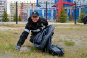 «Роспан» стал участником всероссийского экопроекта