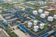 «Конданефть» улучшит мониторинг состояния трубопроводов