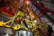 «Роснефть» будет сотрудничать с Schlumberger в технологической сфере